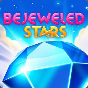 ВЗЛОМ Bejeweled Stars