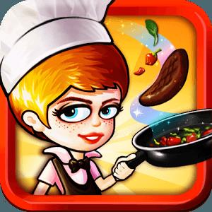 ВЗЛОМ Star Chef