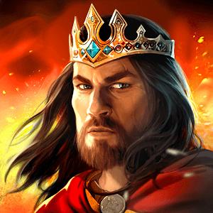 ВЗЛОМ Imperia Online Стратегия