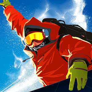 ВЗЛОМ Snowboarding The Fourth Phase