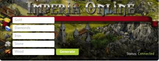 ЧИТ Imperia Online Стратегия