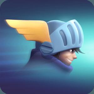 ВЗЛОМ Nonstop Knight