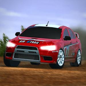 ВЗЛОМ Rush Rally 2