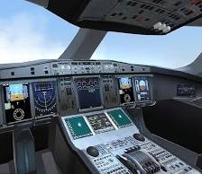 ВЗЛОМ Take Off The Flight Simulator