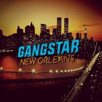 ВЗЛОМ Gangstar New Orleans