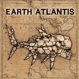 ВЗЛОМ Earth Atlantis