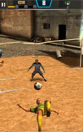Как взломать Pele: Soccer Legend