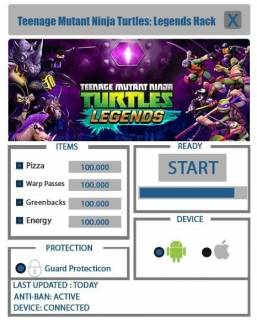 Пин код для игры легенды черепашек ниндзя черепашки ниндзя подростки игры