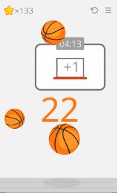 Как взломать Ketchapp Basketball