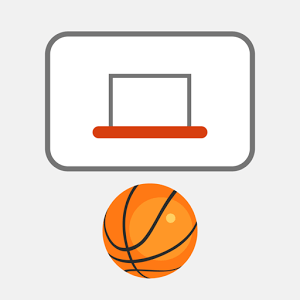 ВЗЛОМ Ketchapp Basketball