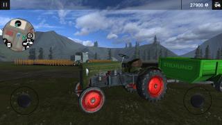 ЧИТ Farming PRO 2016