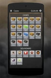 ЧИТ Case Opener Ultimate