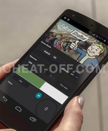 Взлом Fallout Shelter на андроид - YouTube