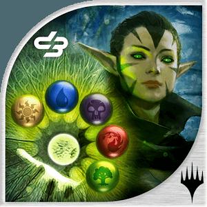 ВЗЛОМ Magic: Puzzle Quest
