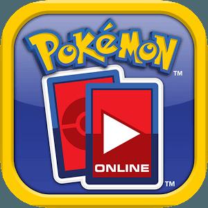 ВЗЛОМ Pokemon TCG Online