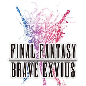ВЗЛОМ Final Fantasy Brave Exvius