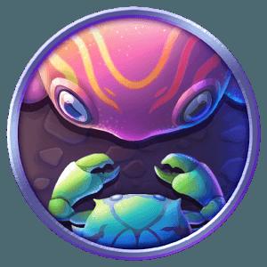 ВЗЛОМ Crab Wars