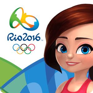 ВЗЛОМ Олимпийские игры 2016 Рио