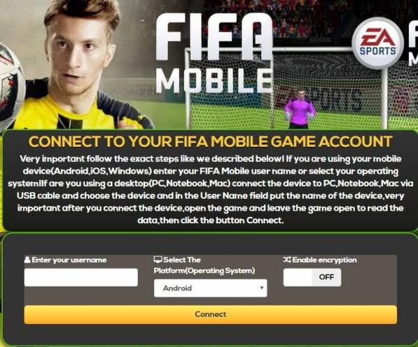 FIFA 16 футбол на андроид скачать бесплатно apk …