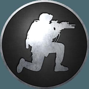 Скачать Standoff: Multiplayer