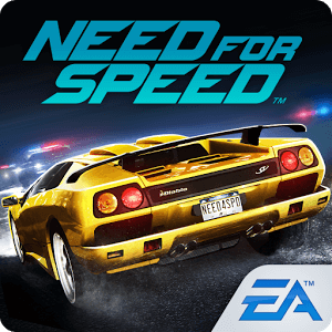 Скачать Need For Speed: No Limits на Android