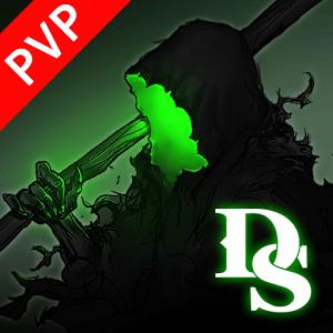 Темный Меч - Dark Sword