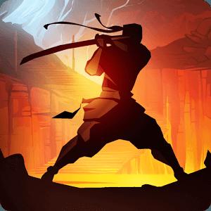 Скачать Shadow Fight 2 на Android