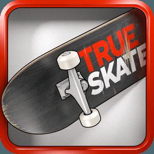 ВЗЛОМ True Skate