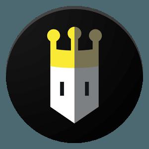 DroidoLom - взлом приложений Андроид скачать …