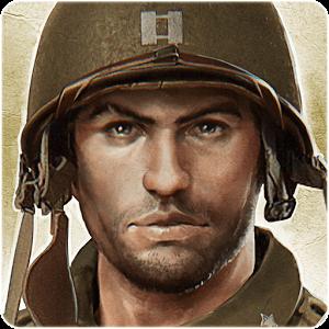 World at War: WW2 Strategy ММО