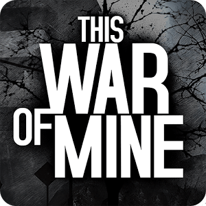 ВЗЛОМ This War of Mine