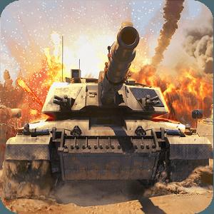 ВЗЛОМ Tank Strike