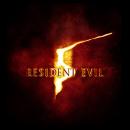 Resident Evil 5 читы