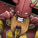 Kingdom Warriors взлом игры