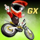 GX Racing взлом игры, чит на много денег