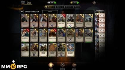 Как взломать Knightfall: Rivals