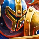 взлом Siege: Titan Wars