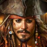 Взлом игры Пираты Карибского моря