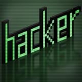 the hacker 2.0 взлом