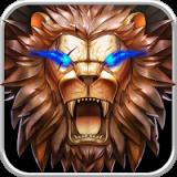 Heroes of Empires взлом игры