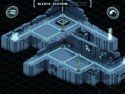 the hacker 2.0 взлом игры