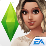 The Sims Mobile взлом