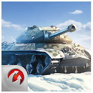 World of Tanks взлом