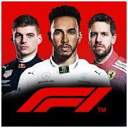 F1 Mobile Racing ВЗЛОМ