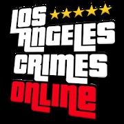 ВЗЛОМ игры Los Angeles Crimes