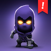 Battlelands Royale взлом игры