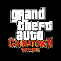 Взлом Grand Theft Auto: Chinatown Wars бессмертие