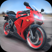 Взлом Ultimate Motorcycle Simulator на деньги
