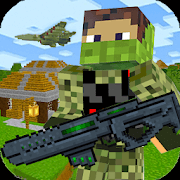 Взлом The Survival Hunter Games 2 на деньги