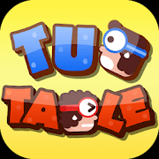 Взлом Tug Table без рекламы